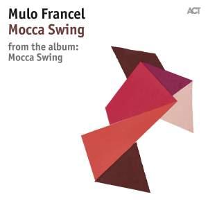 Mocca Swing