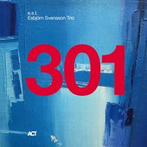 Esbjorn Svensson Trio: 301