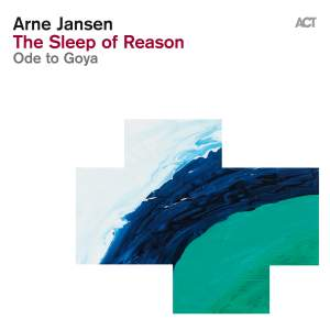 Jansen: The Sleep of Reason (Ode to Goya)
