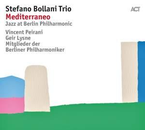 Jazz at Berlin Philharmonic VIII