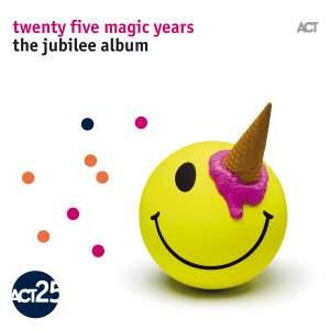 Jubilee Album