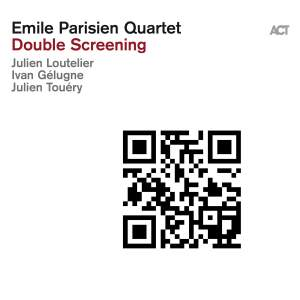 Double Screening Product Image