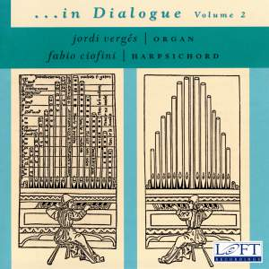 In Dialogue, Vol. 2