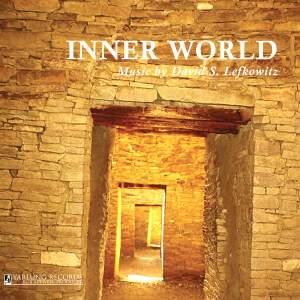 Inner World Product Image