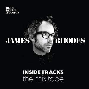 Inside Tracks: The Mix Tape