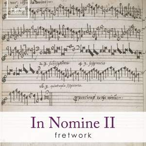 In Nomine II Product Image