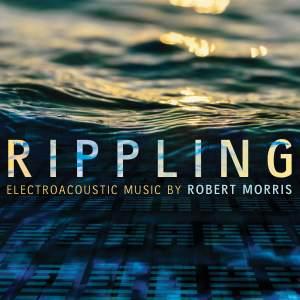 Robert Morris: Rippling