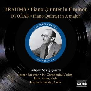 Great Chamber Music Recordings Product Image