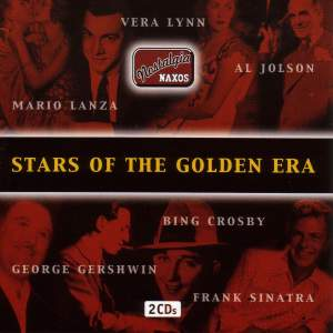 Stars of the Golden Era