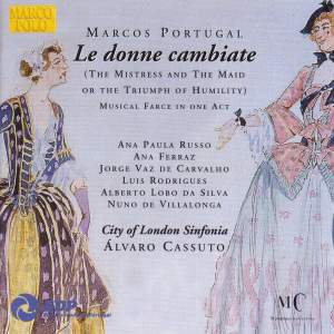 Portugal: Le donne cambiate Product Image