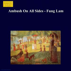 Ambush On All Sides - Fung Lam Product Image