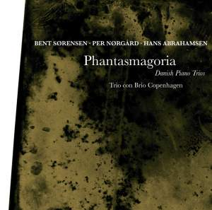 Danish Piano Trios