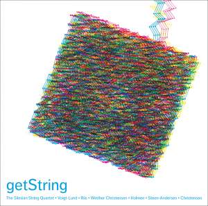 getString Product Image