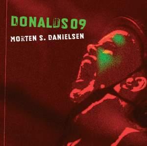 Donalds09