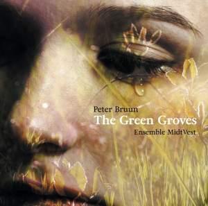 Bruun: The Green Groves