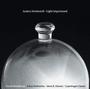 Nordentoft: Light Imprisoned