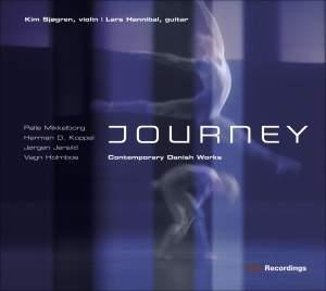 Journey Product Image