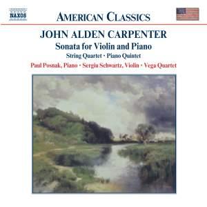 American Classics - John Carpenter