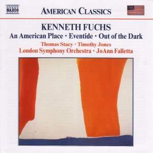 American Classics - Kenneth Fuchs
