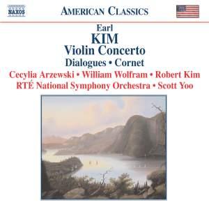 American Classics - Earl Kim Product Image