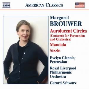 American Classics - Margaret Brouwer Product Image