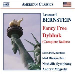 American Classics - Leonard Bernstein Product Image
