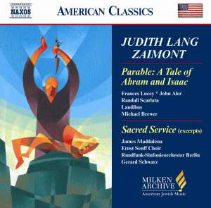American Classics - Judith Lang Zaimont Product Image
