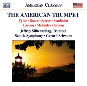 The American Trumpet