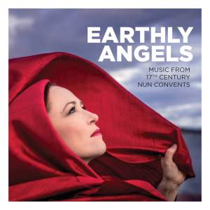 Earthly Angels Product Image