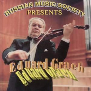 Shostakovich & Bartok: Violin Concertos