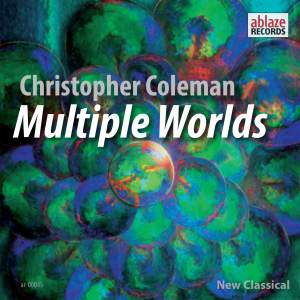 Coleman: Multiple Worlds