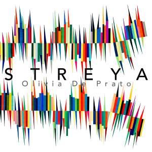 Streya