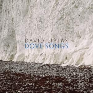 David Liptak: Dove Songs