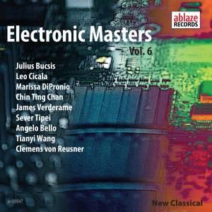 Electronic Masters