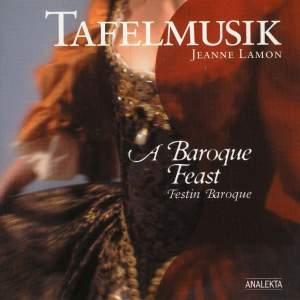 Festin Baroque Product Image