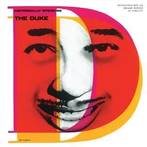 The Duke (Remastered 2014)