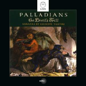 The Devil's Trill: Palladians
