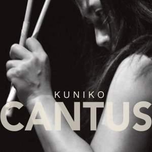 KUNIKO: cantus