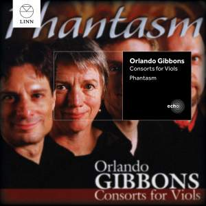 Gibbons: Phantasm