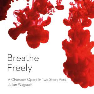 Wagstaff: Breathe Freely Product Image