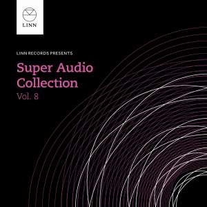 The Super Audio Collection Volume 8