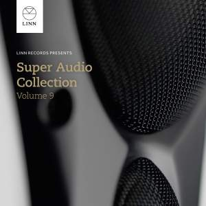 The Super Audio Collection Volume 9