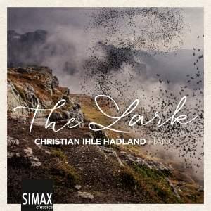 Christian Ihle Hadland - The Lark