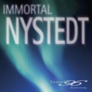 Nystedt - Immortal