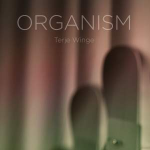 Organism: Terje Winge