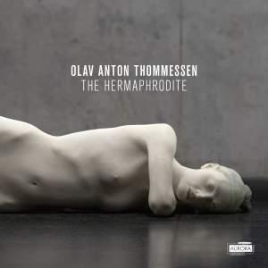 Thommessen: The Hermaphrodite