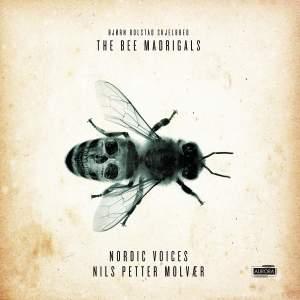 Bjorn Bolstad Skjelbred: The Bee Madrigals