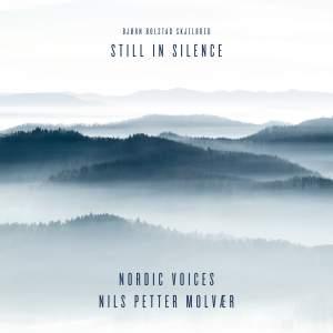Still in Silence - Featuring Nils Petter Molvær