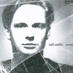 Rolf Wallin: Move