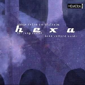 Hexa: Contemporary Norwegian Music